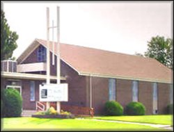 Holly HIlls Bible Church